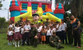 'Juntos-por-los-niños'-en-el-Meta-lideramos-estrategia-contra-el-reclutamiento ilícito