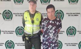 capturado_por_el_delito_de_homicidio_agravado.