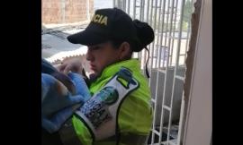 rescatamos_un_bebe_en_la_ciudad_de_bogota