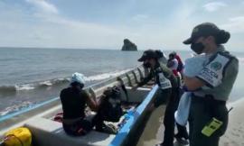 Rescatamos un bebé raptado en Tumaco Nariño1