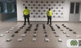 Supervisión y control de la Policía Nacional logra disminuir la distribución de estupefacientes en la Isla