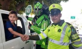 Transfórmate-para-mejorar-la-seguridad-vial