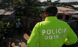 Tres-casas-de-expendio-de-droga-derribadas-en-La-Boquilla