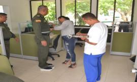 Salud-Escuela Rafael Nuñez