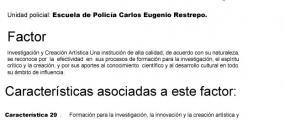 Objetivo del boletín Proyecto ÁGORA