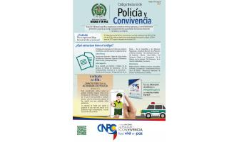 El artículo del día: Carácter público de las actividades de policía