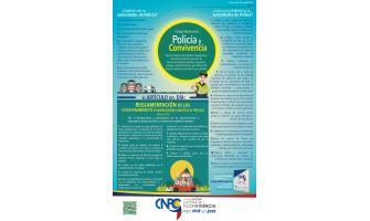 El artículo del día: Reglamentación de los estacionamientos o parqueaderos abiertos al público