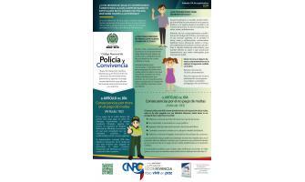 El artículo del día: Consecuencias por el no pago de multas
