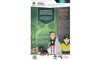 El artículo del día: Sistema único para el mejoramiento y prevención
