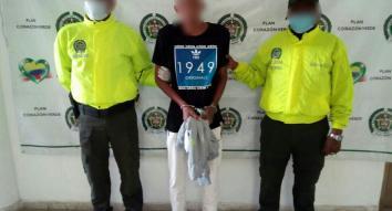 captura-alias-homer-palmira-policia-valle-del-cauca-homicida