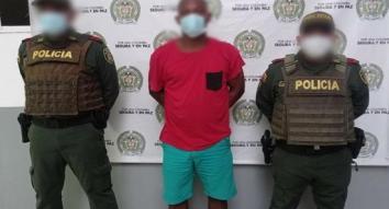 Era requerido por los delitos de concierto cierto para delinquir y tráfico, fabricación o porte de estupefacientes.