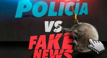 policia-colombia-fake-news