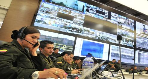 oficina de telem tica polic a nacional