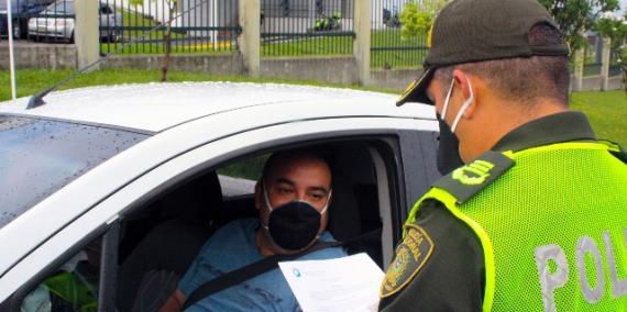 Disminuyeron-los-homicidios-hurtos-y-lesiones-en-los-municipios-de-Pereira-Dosquebradas-y-La-Virginia