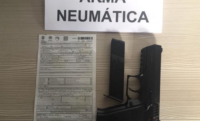 arma_neumatica