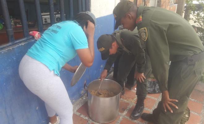 Valle-del-cauca-en-buenaventura-realizamos-olla-comunitaria1