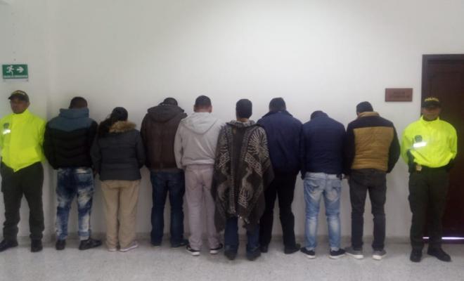 Desarticulada-red-que-enviaba-heroína-desde-la-frontera-con-Ecuador