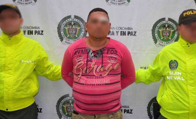 Cae-responsable-de-las-rutas-del-narcotráfico-en-antioquia-1
