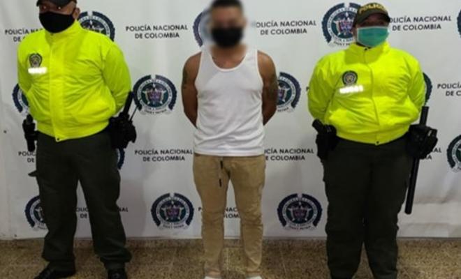 Homicidio-escolta-capturados