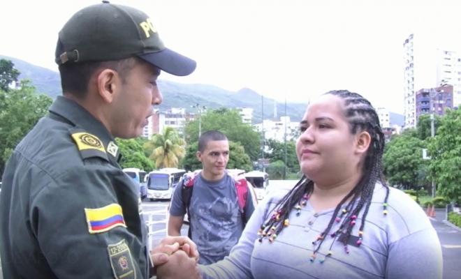 Policía-comprometido-con-la-comunidad