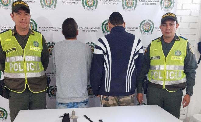 Capturados-por-las-patrullas-del-cuadrante-en-el-centro-de-Cali