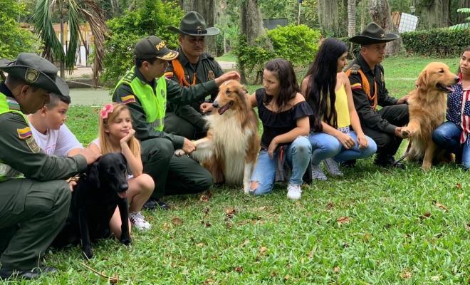 conmemoración-día-mundial-de-los-animales