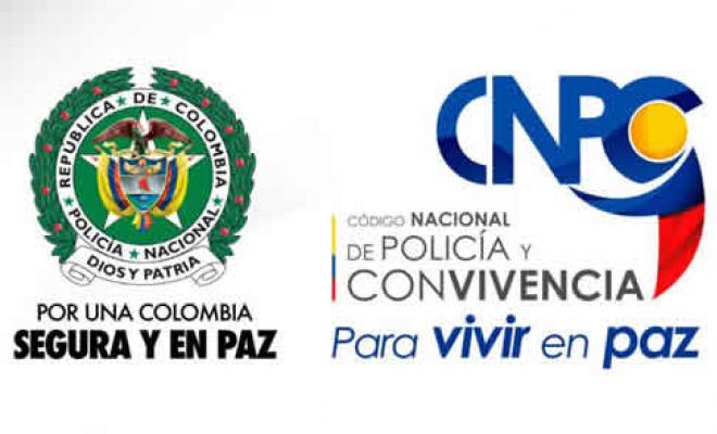 codigo-policia-colombia-procedimiento-imposicion-comparendo