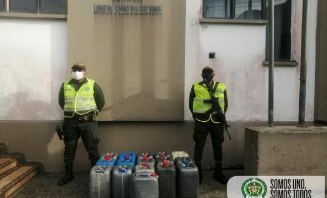 Continuamos-arremetida-contra-el-transporte-ilegal-de-hidrocarburos-en-el-Chocó