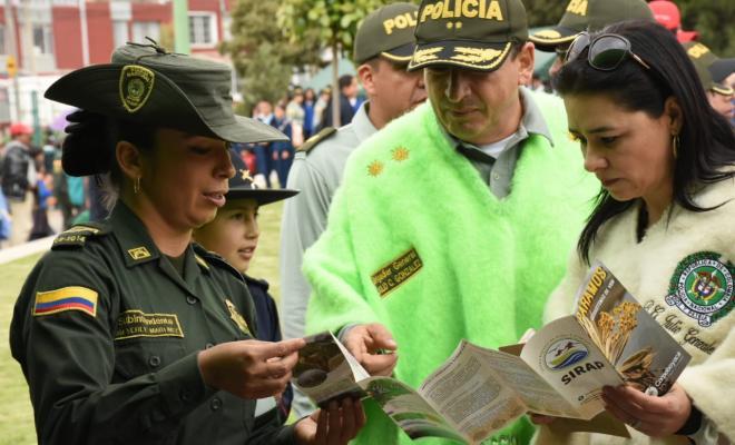 cuadrantes-turisticos-rescatando-costumbres-y-tradiciones-culturales3