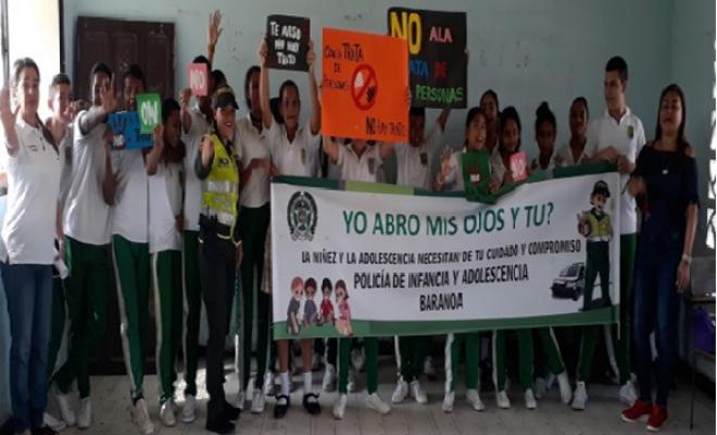 dia-internacional-contra-la-trata-de-personas3