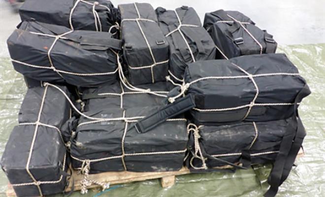 Operaciones en am rica y europa dejan la incautaci n de casi cinco toneladas de coca na - Lntoreor dijin ...