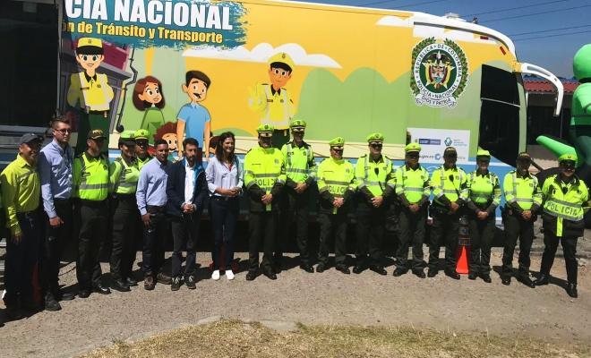 ditra-balance-policia-colombia
