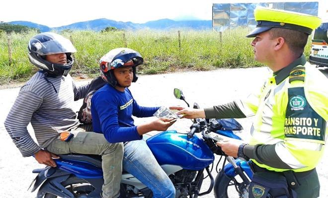 ditra-balance-policia-colombia-vias