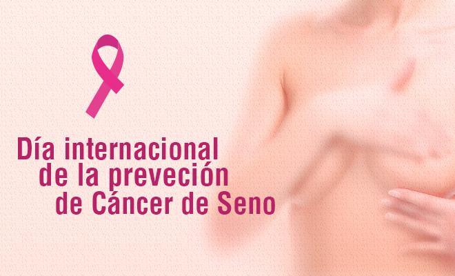 dia-cancer-seno