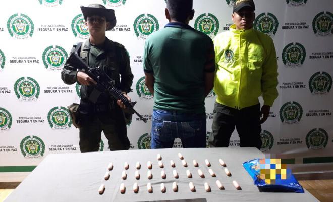 Capturamos-a-una-persona-con-1.001-gramos-de-base-de-cocaína-en-su-organismo