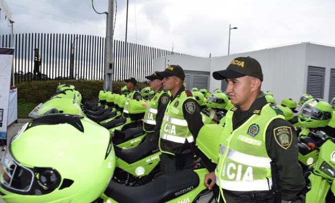 Una-policía-para-la-gente-que-se-transforma-para-servir- mejor-y-que-piensa-en-sus-policías