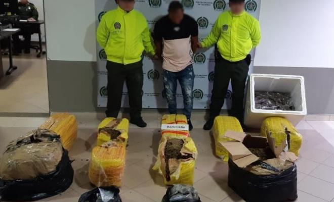 Dos-hombres-fueron-capturados-por-esta-actividad-delictiva