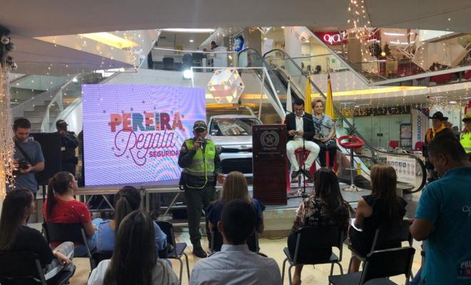 En-la-ciudad-de-Pereira-se-dieron-a-conocer-los-siete-deseos-navideños-que-tiene-la-institución-para-esta-navidad