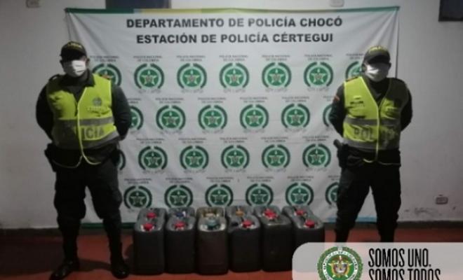Incrementamos-operativos-contra-el-transporte-ilegal-de-hidrocarburos-en-el-Chocó.