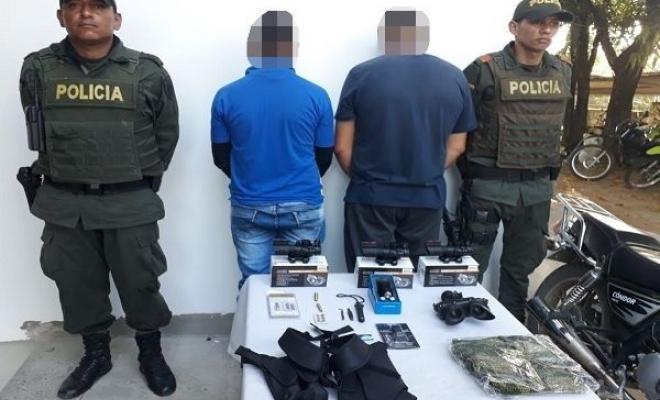 los-capturamos-con-porte-ilegal-de-arma-de-fuego