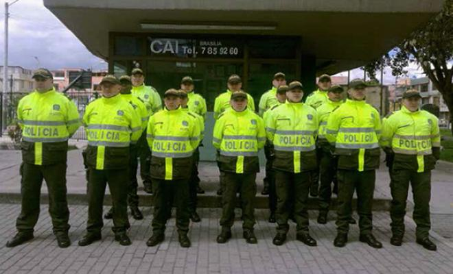 Image result for cai policia