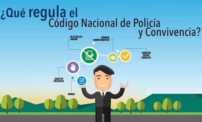multas-codigo-policia-convivencia-colombia