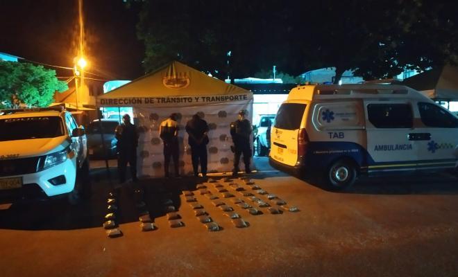 narco_ambulancia_ditra