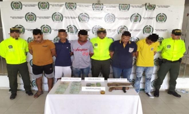 Ofensiva-contra-el-narcotráfico-en-el-Cesar