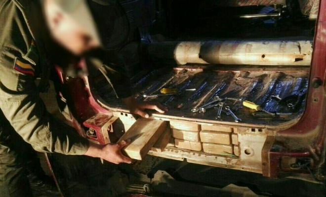 incautacion-cinco-toneladas-estupefacientes-atalanta-policia-valle