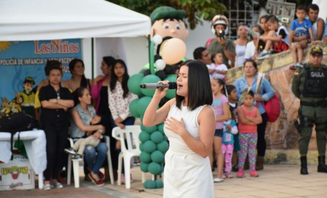 Participante-concurso-los-guipas-tienen-talento
