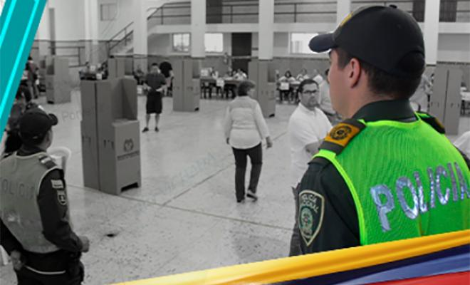 policia-jornada-electoral-cali