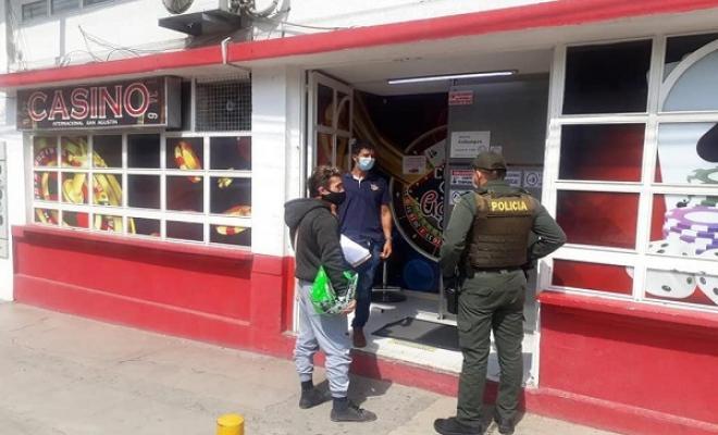 policia_a_traves_de_actividades_diferenciales_logra_disminuir_el_hurto_a_comercio_en_ocana.jpg