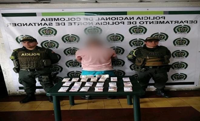 capturado-y-88-millones-de-pesos-incautados