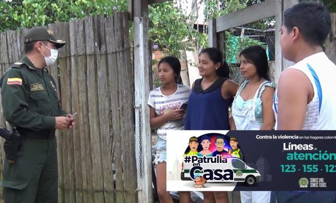 Lanzamiento_campaña_patrulla_en_casa